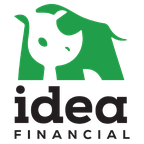 Idea Financial reviews