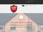 Ideal Alarm Systems reviews