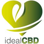 Ideal CBD reviews