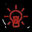 Ideal Client Funnels reviews