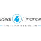 Ideal4Finance reviews