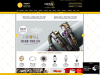 Identity The Jewellers reviews