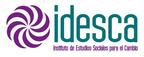 IDESCA (Estudios de mercado y planes de igualdad) reviews