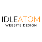 Idle Atom reviews