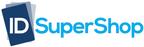 IDSuperShop reviews