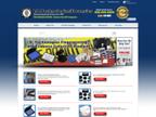 I.D. Technologies reviews