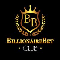 BillionaireBet Club avaliações