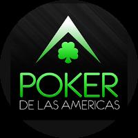 Poker de las Américas reseñas