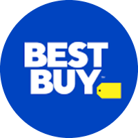 Best Buy reviews