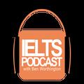 IELTSPodcast.com reviews