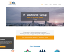 IF Workforce Group reviews