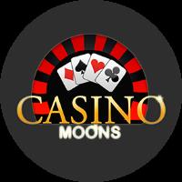 Casino Moons reviews