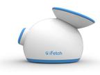 iFetch UK reviews