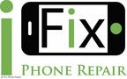 iFix Phone Repair Elgin reviews