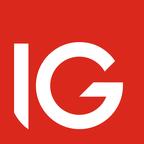 IG reviews