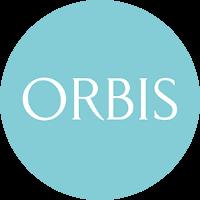 Orbis avaliações