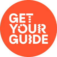 GetYourGuide reviews