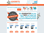 Igadgetsrecycled reviews