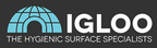 Igloo Surfaces reviews