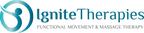 Ignite Therapies reviews