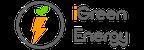 Igreen Energy reviews
