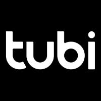 Tubi TV reviews