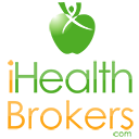 iHealthBrokers reviews