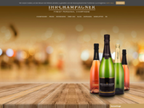 IHR-CHAMPAGNER reviews