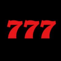 Bet777 bewertungen