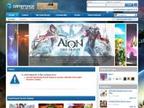 Gameforge reviews