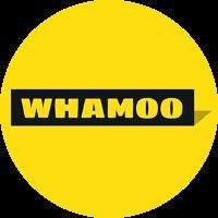 Whamoo şərhlər