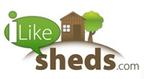 iLikeSheds.com reviews