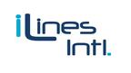 iLines International reviews