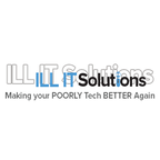 ILL IT Solutions reviews