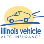 Illinois Vehicle Auto Insurance reviews