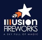 Illusion Fireworks Ltd reviews