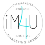 iM4U Digital Marketing Agency reviews