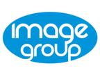 Image Group UK reviews