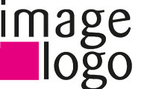 Image Logo Uk Ltd reviews