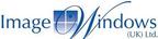 Image Windows UK Ltd reviews