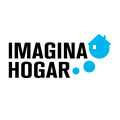 Imagina Hogar reviews
