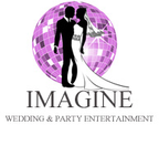 Imagine Wedding & Party Entertainment reviews