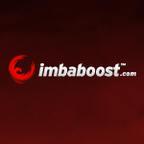 Imbaboost reviews