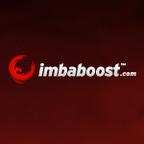 Imbaboost reviews