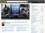 IMDb reviews