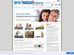 IMEDicare reviews