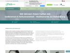 iMeds DE reviews