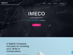 IMECO reviews