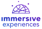 Immersive Experiences reviews