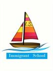 Immigrant School reviews